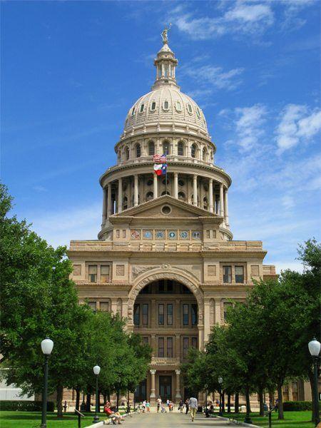 LAS-Texas-Capital